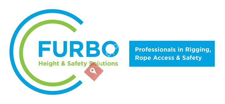 Furbo Height & Safety Solutions